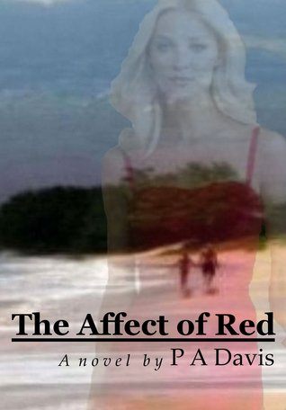 The Affect of Red