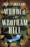 Murder at Wrotham Hill