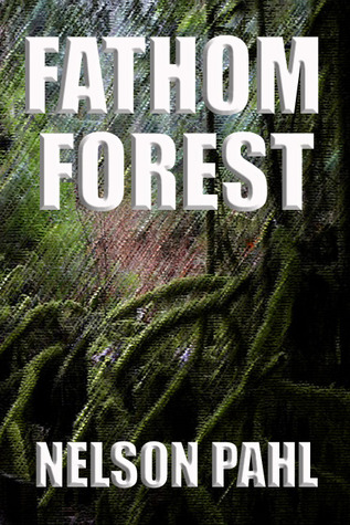 Fathom Forest