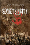 Secretsincity