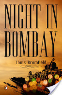 night-in-bombay