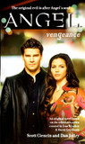 Vengeance  (Angel: Season 2, #4)