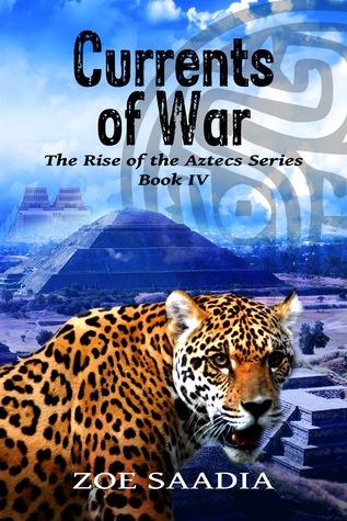Currents of War