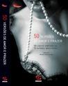 50 versões de amor e prazer: 50 contos eróticos por 13 autoras brasileiras