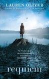 Requiem by Lauren Oliver