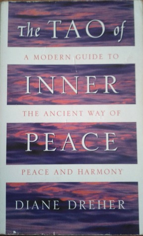 THE TAO OF INNER PEACE PDF DOWNLOAD