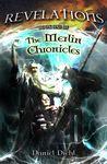 Revelations (The Merlin Chronicles  #1)