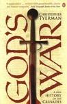 God's War: A New ...