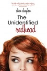 The Unidentified ...