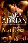 NightDrake by Lara Adrian