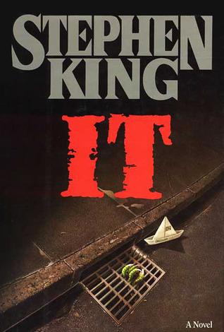 Stephen King Novels Ebook