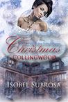 Christmas at Collingwood