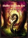 Shelby and Shauna Kitt and the Alterax Buttons (Shelby and Shauna Kitt, #2)