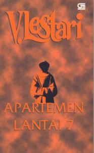 Apartemen Lantai 7 by V. Lestari