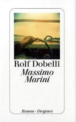 Massimo Marini