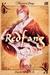 Redfang (Vandaria Saga)