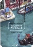 Cronache veneziane