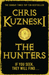 The Hunters (The Hunters, #1)