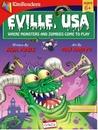 Eville, USA