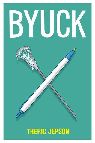 Byuck