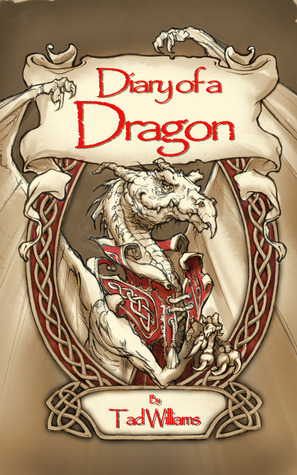 Diary of a Dragon
