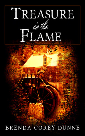 treasure-in-the-flame