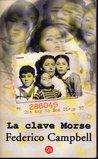 La Clave Morse