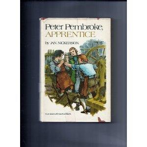 peter-pembroke-apprentice