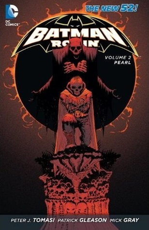 batman-and-robin-volume-2-pearl