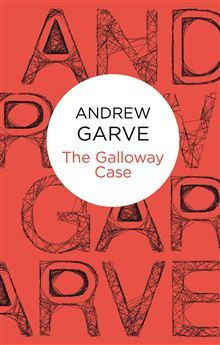 the-galloway-case