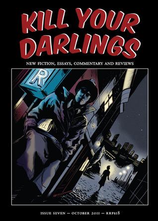 kill-your-darlings-october-2011