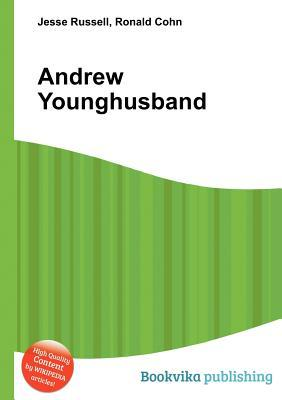 Andrew Younghusband