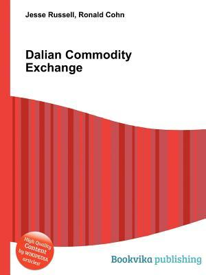 Dalian Commodity Exchange