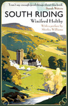 South Riding by Winifred Holtby
