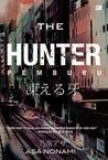 The Hunter - Pemburu by Asa Nonami