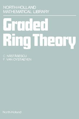 Graded Ring Theory