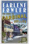 The Road to Cardinal Valley (Ruby McGavin, #2)