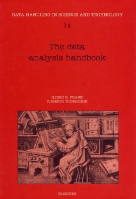 The Data Analysis Handbook