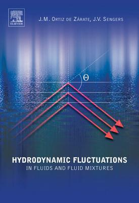 Hydrodynamic Fluctuations in Fluids and Fluid Mixtures
