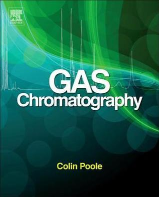 Gas Chromatography: Gas Chromatography