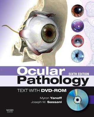 Ocular Pathology