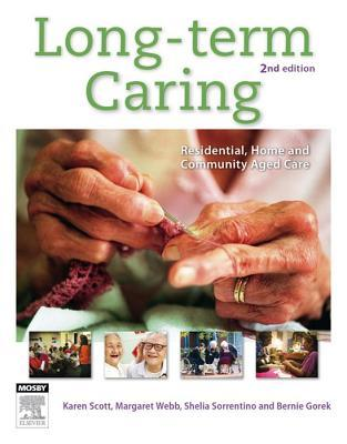 long-term-caring-residential-home-and-community-aged-care