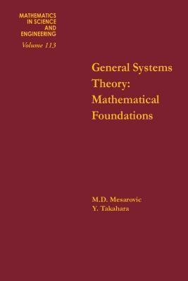 Computational Methods for Modeling of No...