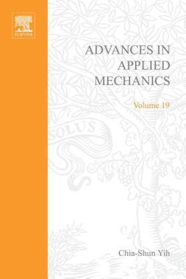 advances-in-applied-mechanics-volume-19