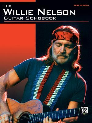 Download The Willie Nelson Guitar Songbook Pdf Fully Free Ebook By