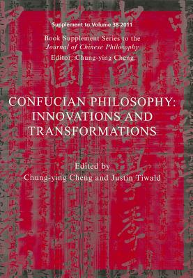 confucian-philosophy-innovations-and-transformations
