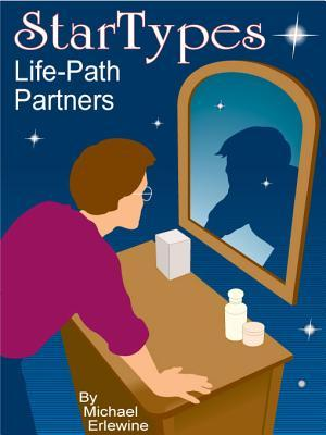 Startypes: Life Path Partners: Compatibility Astrology