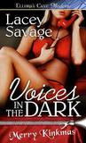 Voices in the Dark (Merry Kinkmas)
