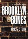Brooklyn Bones