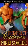 Perfect Cadence